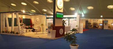Les Agences Urbaines à l'écoute des Marocains du Monde