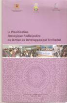 La Planification Stratégique Participative au Service de Développement Territorial
